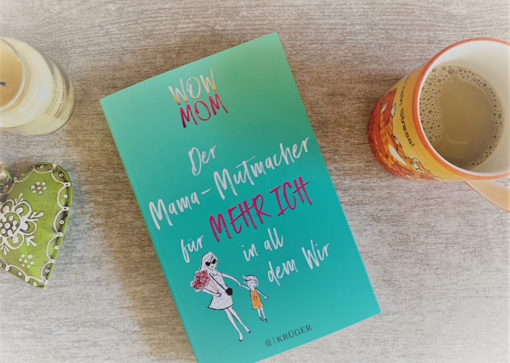 buch-für-mamas_wow-mom-mutmacher