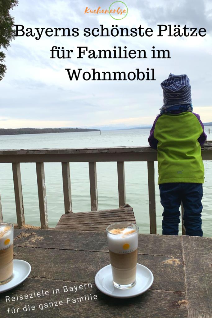 wohnmobil-kinder-bayern_familienurlaub-wohnmobil_bayern-familienurlaub