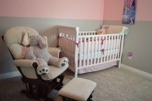 Kinderzimmer nachhaltig einrichten – 10 einfache Tipps