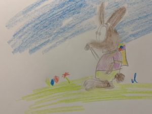Kinderbücher für Ostern – unsere Tipps fürs Osterfest