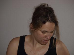 Read more about the article Einmal Nerven, bitte! Praktische Tipps für Eltern im Stress