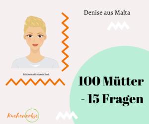 mütter-aus-aller-welt_eltern-in-malta