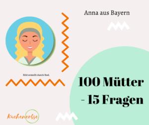 mutter-interview_schwabmuenchen-mama_elternblog-augsburg