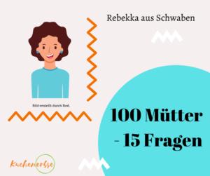 mutter-interview_schwabmünchen-blog_elternblog-augsburg