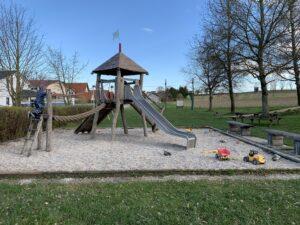 wohnmobildinner-augsburg_hörmannsberg-biergarten-womodinner_wohnmobildinner-kinder