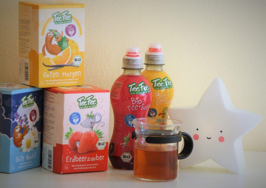 teefee-produkte_tee-kinder-ohne-zucker