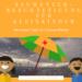 Sauwetter-Beschäftigung für Kleinkinder
