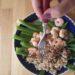 essen-bei-diabetes_schwanger-diabetes_schwangerschaft-diabetes-tipps